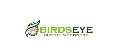 Birdseye Custom Woodwork Inc - Furniture and Interior Design