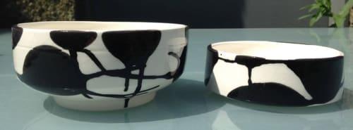 Sandra Brown T/A Creative Ceramics - Interior Design and Planters & Vases