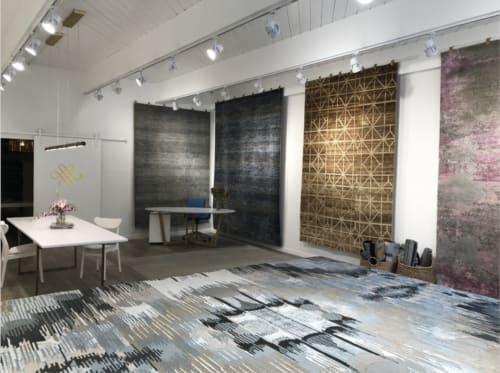 The Rug Establishment - Rugs and Interior Design