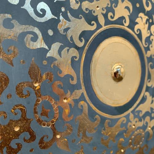 Patty B. Driscoll - Art and Interior Design