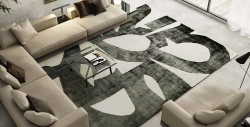 Rug Art - Rugs and Rugs & Textiles