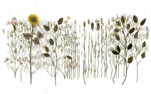 Anastasia Kimmett - Paintings and Art