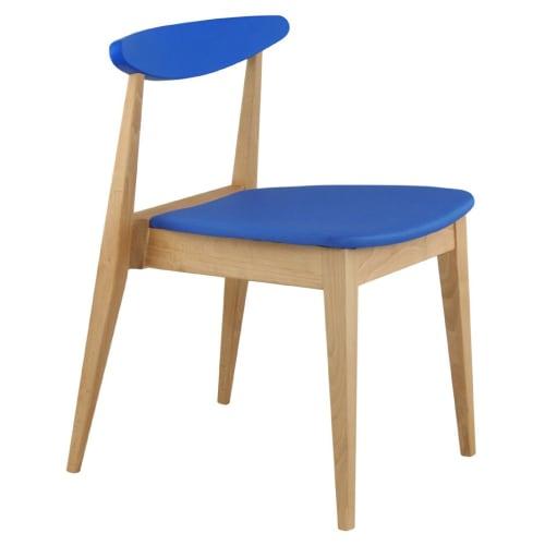 Chairs by CMcadeiras seen at Cruel Restaurante, Porto - Belmonte 2