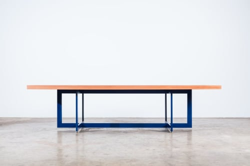 Raleigh Slabs - Tables and Furniture