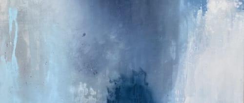 Kathleen Rhee - Paintings and Art