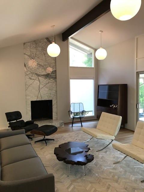 interior designers kansas city ks kansas