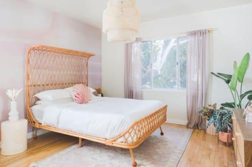 Private Residence, Santa Monica, Homes, Interior Design
