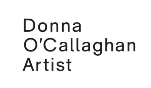 Donna O'Callaghan Art - Paintings and Art
