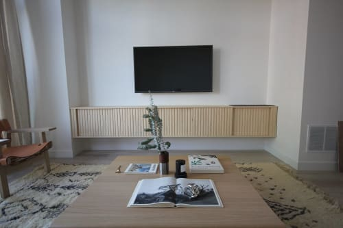 Borien Studio - Furniture and Art