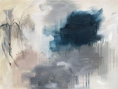 Monika Steiner Fine Art