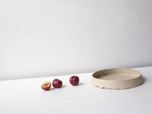 ERADU Ceramics - Tableware and Cups