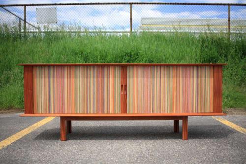 AdrianMartinus Design - Furniture and Art