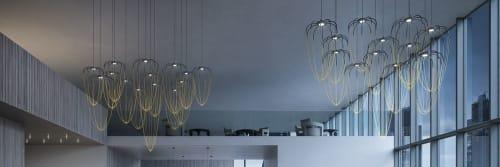 Ryosuke Fukusada - Lighting Design and Renovation