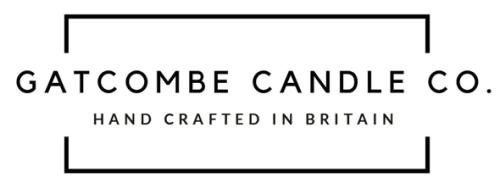 Gatcombe Candle Co. - Lighting