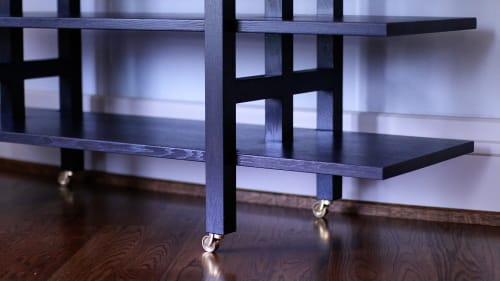 McIntyre Furniture LLC - Tables and Furniture