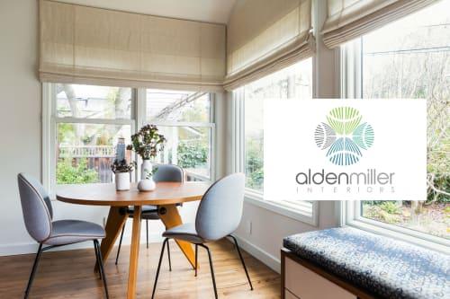 Alden Miller Interiors, Inc.