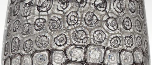 Kazuki Takizawa / KT Glassworks - Public Art and Tableware