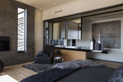 Private Residence, Mooikloof, Homes, Interior Design