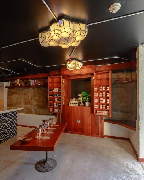 Paul Karas - Interior Design and Renovation
