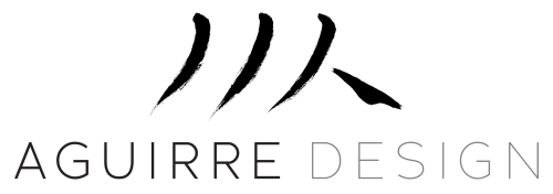 Aguirre Design - Tables and Furniture