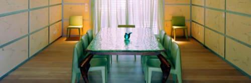 Wolfson Design - Furniture and Interior Design