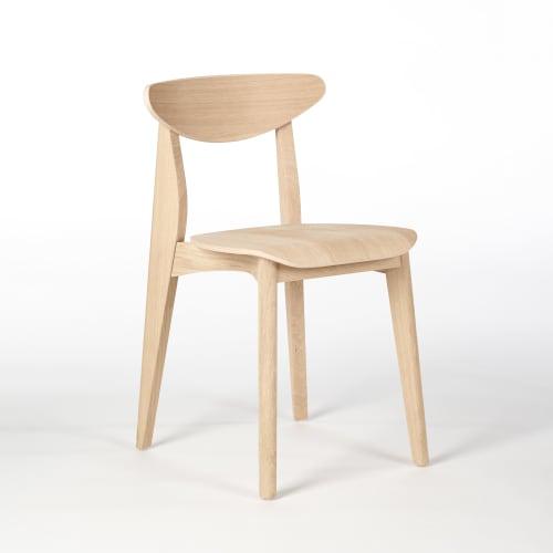 INK Chair | Chairs by Wildspirit