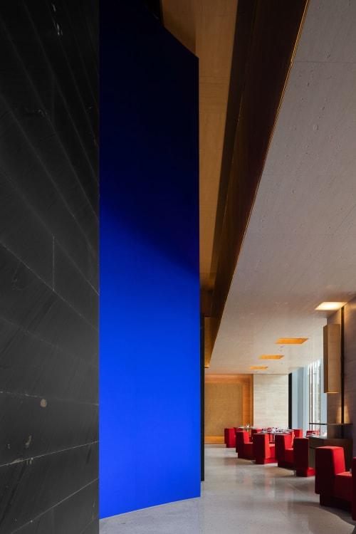 Interior Design by Various Associates seen at Shenzhen, Shenzhen - MORPH