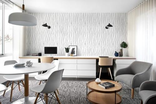 schemes & spaces - Interior Design and Architecture & Design