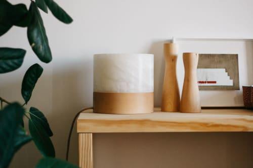 Siete Formas - Lamps and Pendants