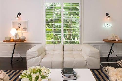 Muirfield   Interior Design by Romanek Design Studio by Brigette Romanek