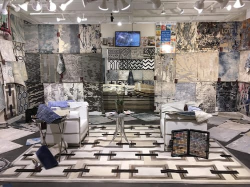 MASTOUR Fine Rugs - Rugs and Rugs & Textiles