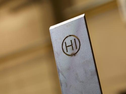 HAVANI - Tables and Furniture