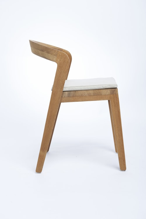 PLAY Chair Outdoor | Chairs by Wildspirit