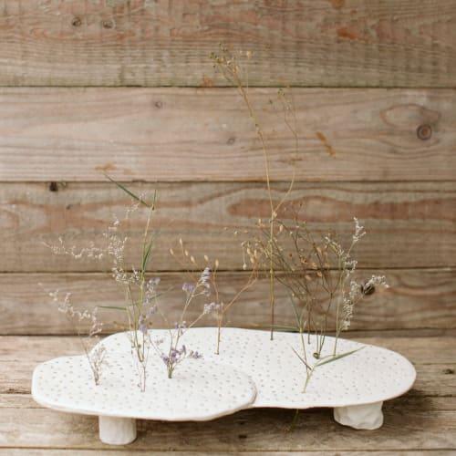 WOODIC - Ceramic Plates and Tableware