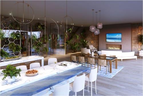 BRANA Designs - Interior Design and Renovation