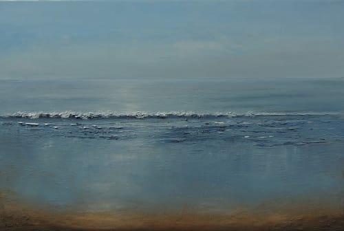 Monica Gewurz - Paintings and Art