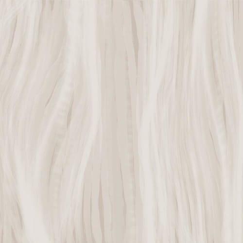 Wallpaper by Jill Malek Wallpaper - Streams   Flax