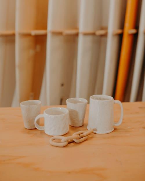 Costa Mesa Ceramics Studio - Tableware and Planters & Vases
