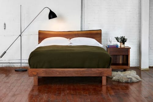Chilton Furniture Co. - Beds & Accessories and Furniture