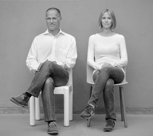 Bartoli Design - Furniture and Interior Design