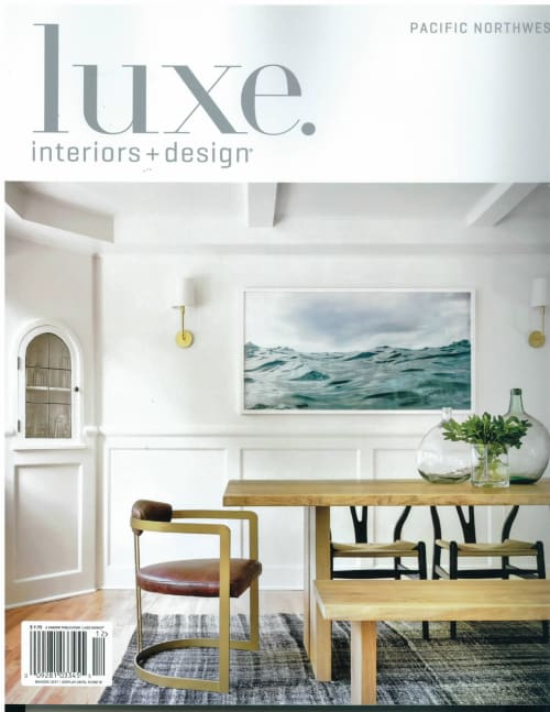 Architecture by Deb Achak seen at Private Residence, Seattle - Ebb and Flow, Maui (no.4)