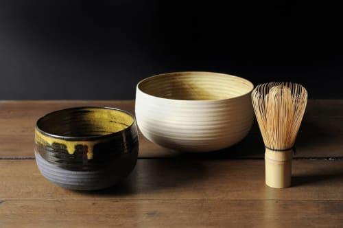 Liselore Halink - Lilo Ceramics - Cups and Tableware