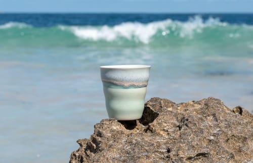Studio Mulders Perth Ceramics - Tableware and Vases & Vessels