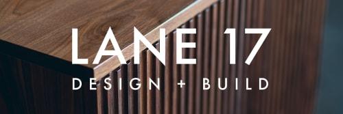 Lane 17 Design Co. - Furniture and Interior Design