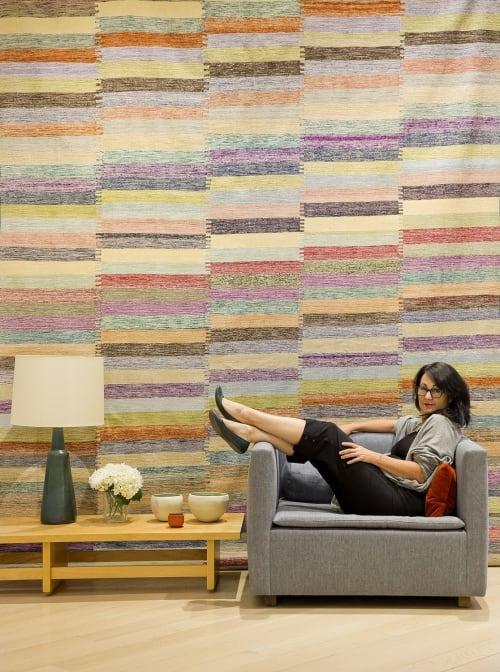 shapiro joyal studio - Furniture and Interior Design