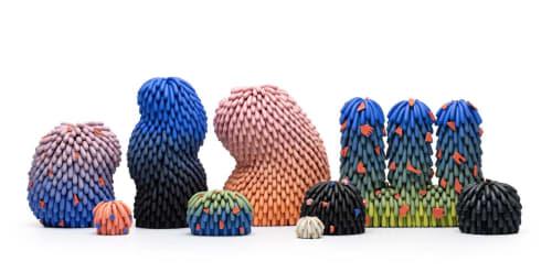 Linda Lopez - Planters & Vases and Planters & Garden