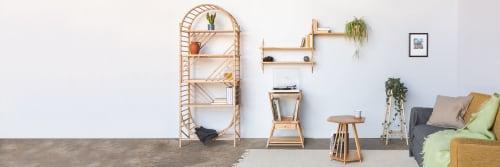 John Eadon - Furniture