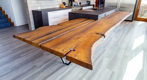 JM Lifestyles - Tables and Furniture