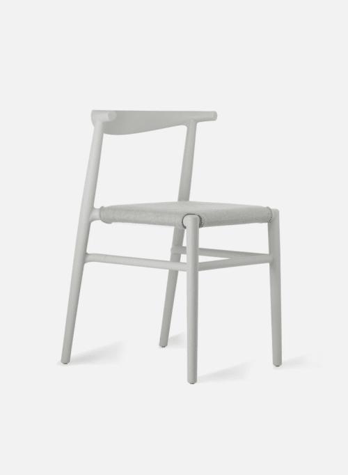 Chairs by TOOU seen at Señor Bear, Denver - Joi Twenty
