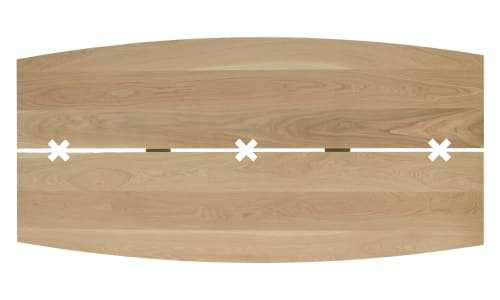 Pennenga Creative - Tables and Furniture